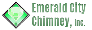 Emerald City Chimney