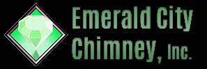 Emerald City Chimney